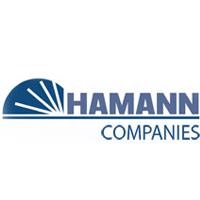 Patterson Engineering Client - Hamann Companies