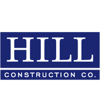Patterson Engineering Client - Hill Construction Company