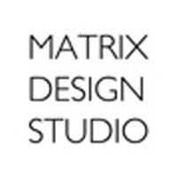 Patterson Engineering Client - Matrix Design Studio