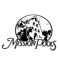 Patterson Engineering Client - Mission Pools