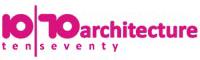 Patterson Engineering Client: Ten Seventy Architecture